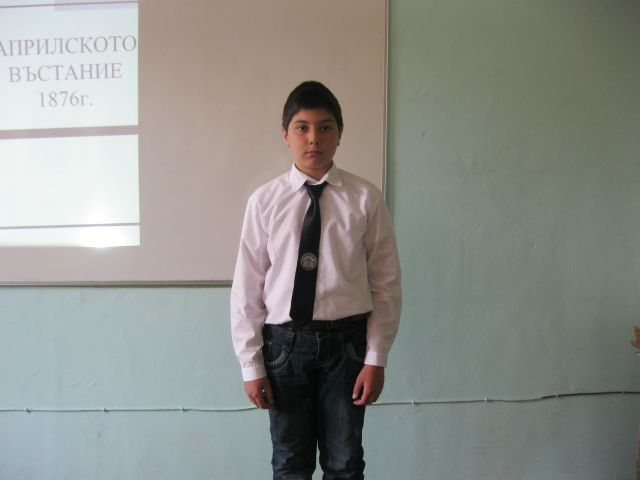 img_3812