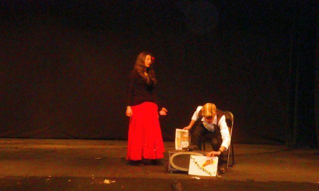 teatro_4_