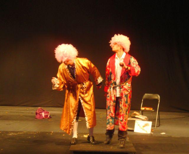 teatro_5_