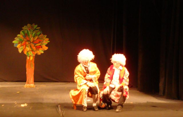 teatro_6_