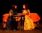 teatro_2_