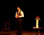 teatro_3_