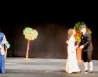 teatro_8_
