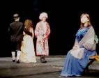 teatro_9_